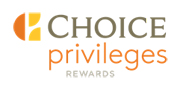 Choice Privileges
